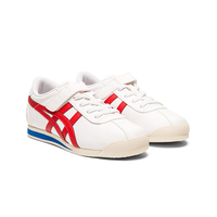 Onitsuka Tiger/鬼塚虎童板鞋防滑TIGER CORSAIR PS 1184A051-101